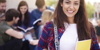 Badania uczniów i na studia