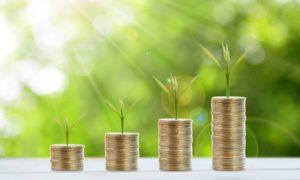 Sprawdź konkretny i efektywny pomysł na oszczędności w firmie